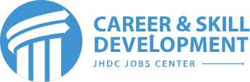 Career Skill & Development